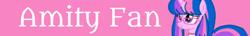 Size: 1280x186   Tagged: safe, artist:徐詩珮, oc, oc only, oc:hsu amity, alicorn, equine, fictional species, mammal, pony, hasbro, my little pony, banner, fan banner